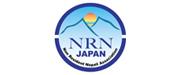 NRN JAPAN