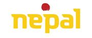 ビジット・ネパール