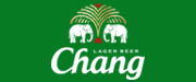 Chang Beer - チャーンビール