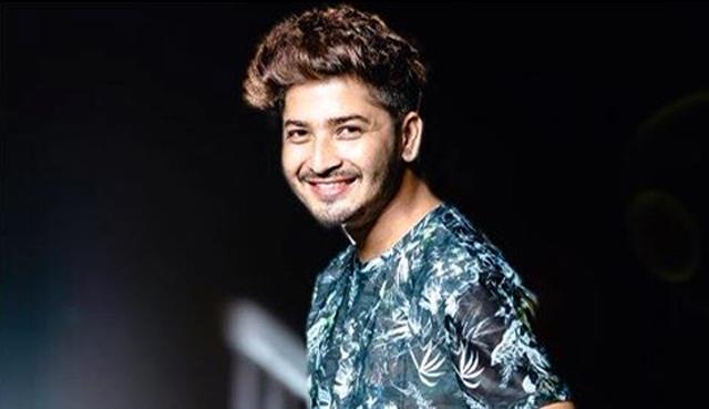 Pratap Das(from NEPAL)