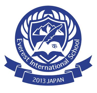 Everest international School, Japan
