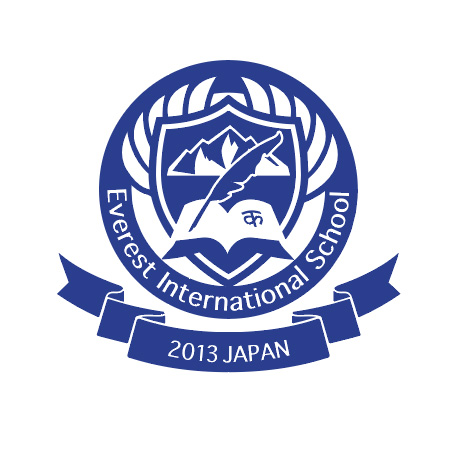 Everest international School, Japan(合唱 & ダンス)