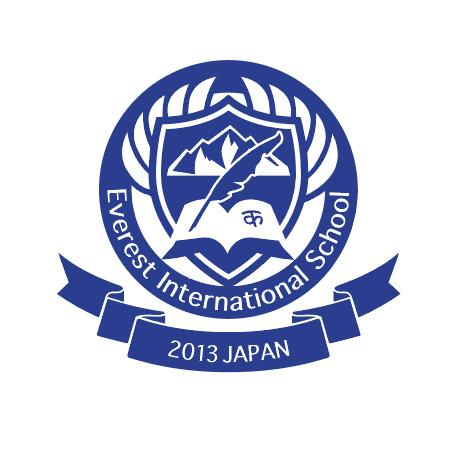 Everest international School, Japan(合唱 & ダンス)