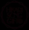 HIKARI SONG GIFT 2021