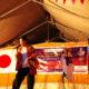 HIKARI SONG GIFT VOL.4 活動報告書